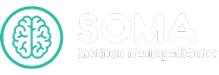 Instituto SOMA - Dr. Claudio Waisburg