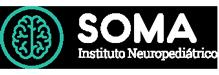 Instituto SOMA - Dr. Claudio Waisburg